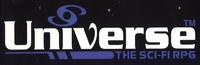 RPG: Universe the Sci-Fi RPG