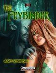 RPG Item: The Feybinder
