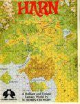 RPG Item: Hârn