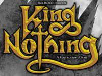 RPG: King Nothing