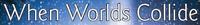 RPG: When Worlds Collide