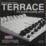 Board Game: Terrace