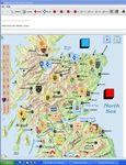 Hammer of the Scots on VASSAL (www.vassalengine.org)