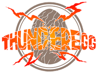 RPG Publisher: Thunderegg Productions