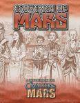 RPG Item: Esoterica of Mars