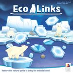 Board Game: Eco-Links