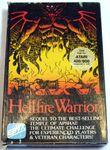 Video Game: Hellfire Warrior