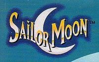 RPG: Sailor Moon Roleplaying Game