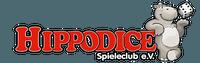 Guild: Hippodice Spieleclub  e.V.