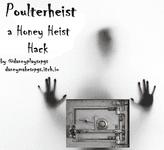 RPG: Poulterheist
