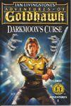RPG Item: Adventures of Goldhawk Book 1: Darkmoon's Curse
