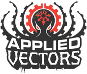 RPG Publisher: Applied Vectors