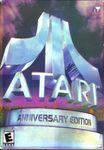 Video Game Compilation: Atari Anniversary Edition