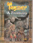 RPG Item: A Fronteira