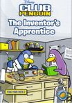 RPG Item: Pick Your Path 2: The Inventor's Apprentice
