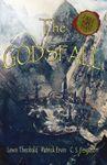 RPG Item: The Godsfall