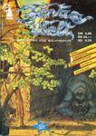 Issue: Fantasywelt (Issue 34 - Feb 1992)