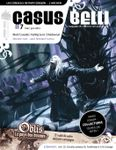 Issue: Casus Belli (v4, Issue 07 - Jun 2013)