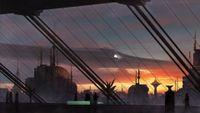 Video Game: Stellaris: Federations