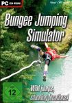Video Game: Bungee Jumping Simulator