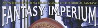 RPG: Fantasy Imperium