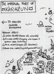 RPG: The Streets of Karazun