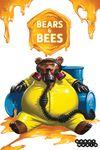 Board Game: Bears&Bees