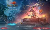 Video Game: Sacra Terra: Kiss of Death