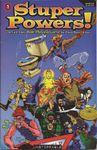 RPG Item: StuperPowers!