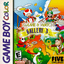 Video Game: Game & Watch Gallery 3