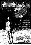 Issue: Anonima Gidierre (Numero 47 - Gennaio/Marzo 2005)