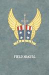 RPG Item: AEGIS Field Manual