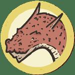 RPG Item: Slowquest Token Set: Creatures & Foes