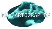 Video Game: Mu Cartographer