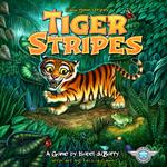 Board Game: Tiger Stripes