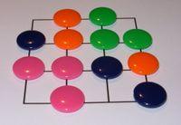 Board Game: Ithaka
