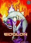 RPG Item: Eidolon