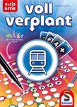 Board Game: Voll verplant