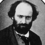 Board Game Artist: Paul Cézanne