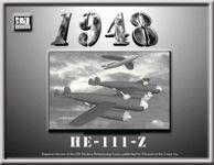 RPG Item: HE-111-Z