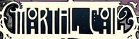 RPG: Mortal Coil