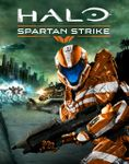 Video Game: Halo Spartan Strike