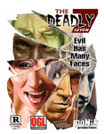 RPG Item: The Deadly Seven