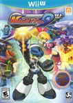 Video Game: Mighty No. 9