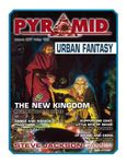 Issue: Pyramid (Volume 3, Issue 7 - May 2009)