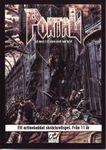 RPG Item: Portal