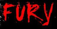 RPG: Fury