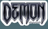 RPG: Demon: The Descent