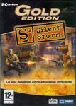 Video Game Compilation: Silent Storm Gold Edition