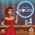 Board Game: On the Rocks